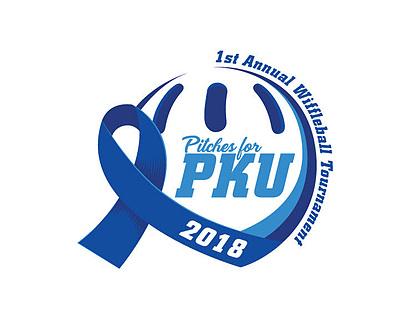 National PKU Alliance Logo