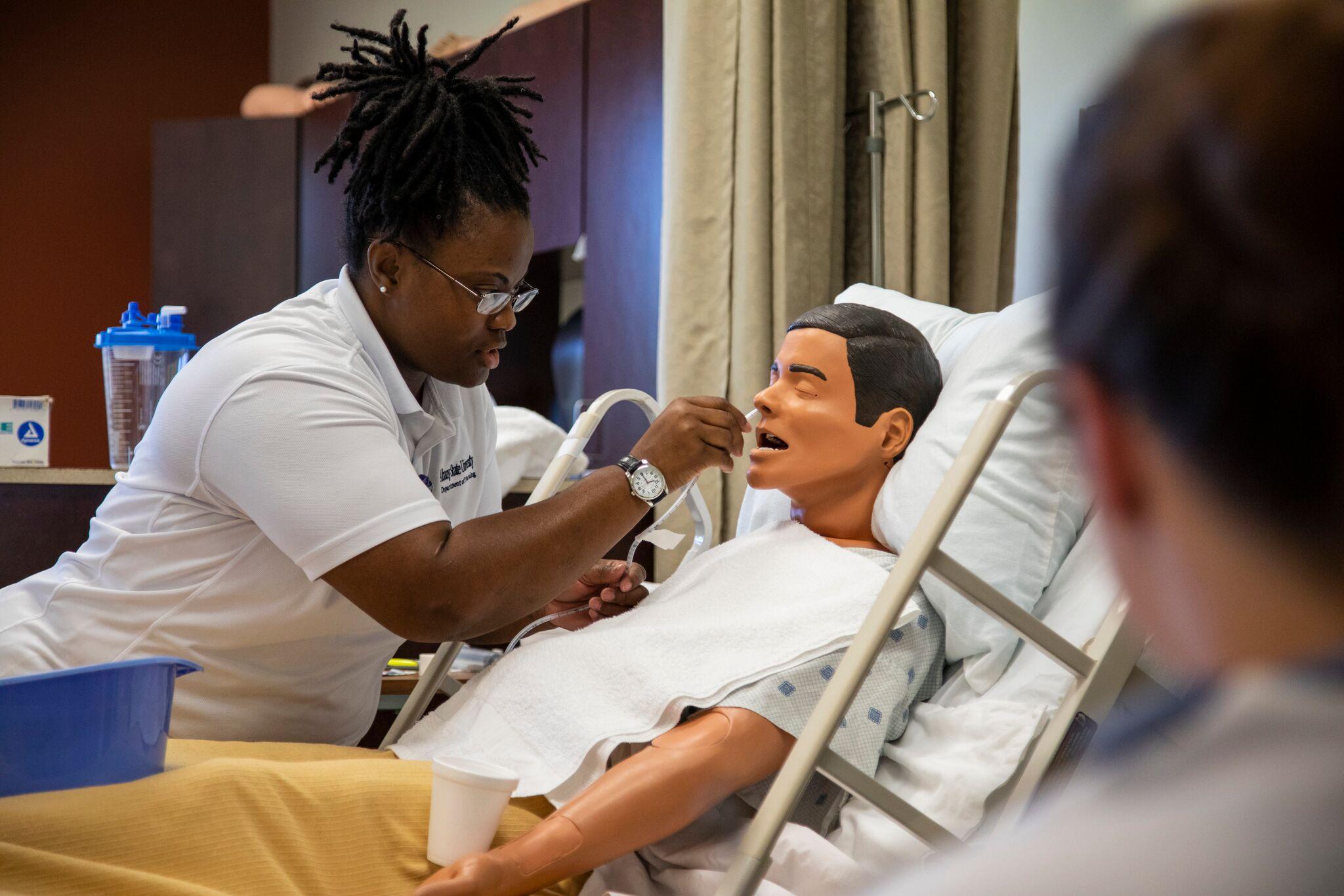 Albany nursing 2 %281%29