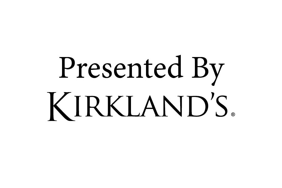 Presented by picture   kirklands