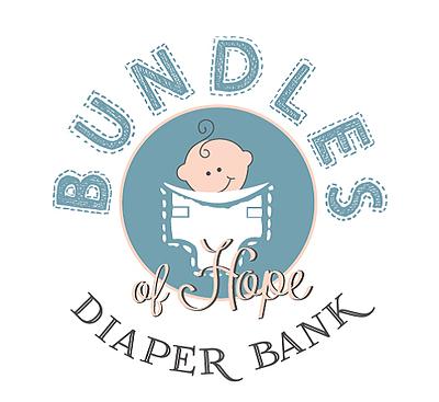 Bundles of Hope Logo