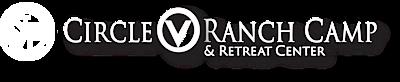Society of St. Vincent de Paul, Council of Los Angeles Logo