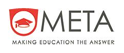 META Foundation Logo