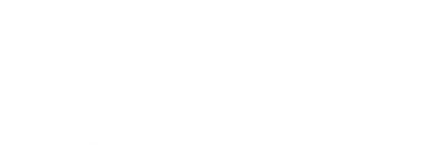 Alabama 4-H Club Foundation Logo