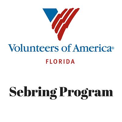 Sebring program
