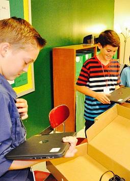 Boys with laptops %28ok ferpa%29
