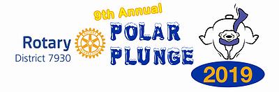 2019 poloar plunge logo for mobilecause %281%29