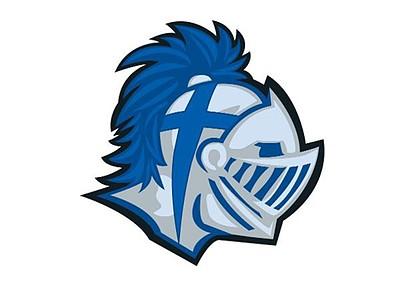 Southern Wesleyan University Logo