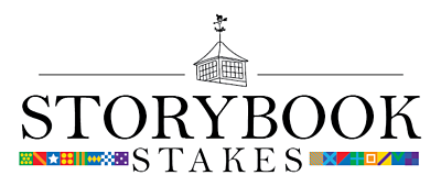 Storybook Farm Inc Logo