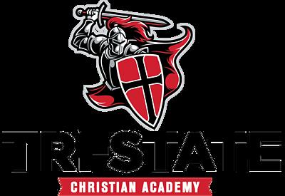 Tri-State Christian Academy Logo