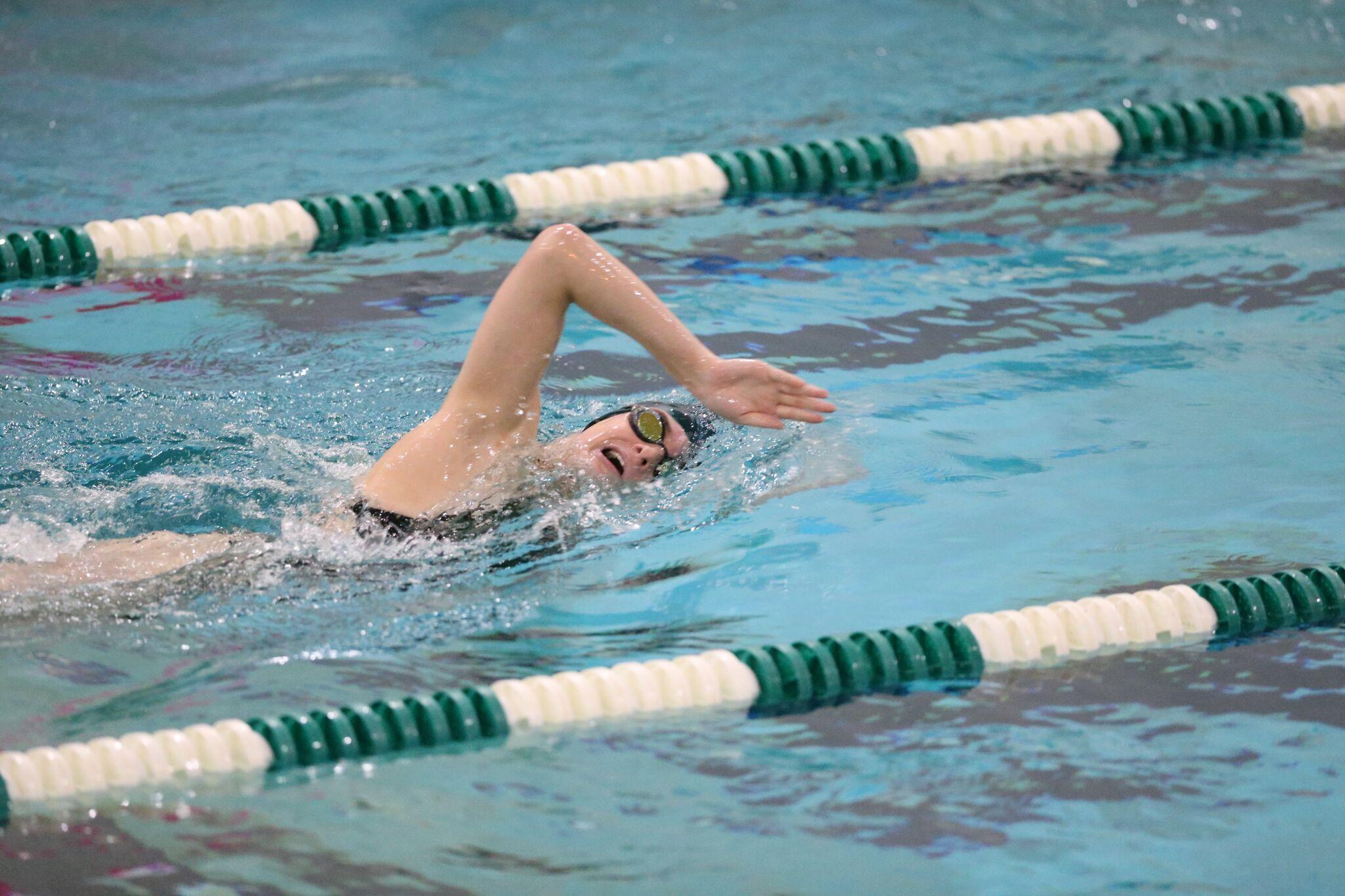 Swim6
