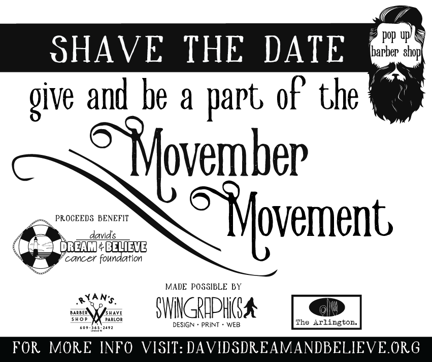 Movember fundpageimage 06