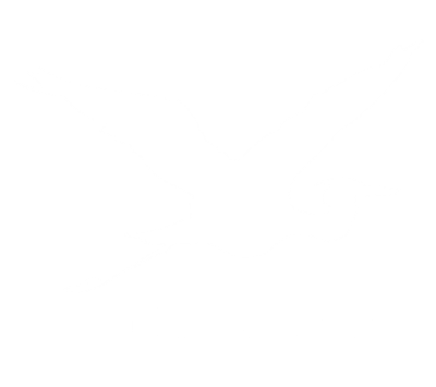 Great River School Logo