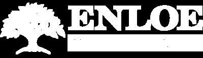 Enloe Foundation Logo