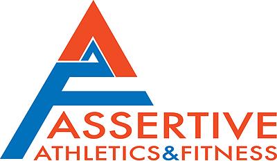 Aaf logo main rgb %281%29