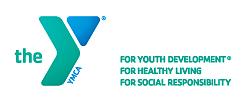YMCA of Florida's First Coast Logo