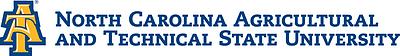 North Carolina A&T State University Logo