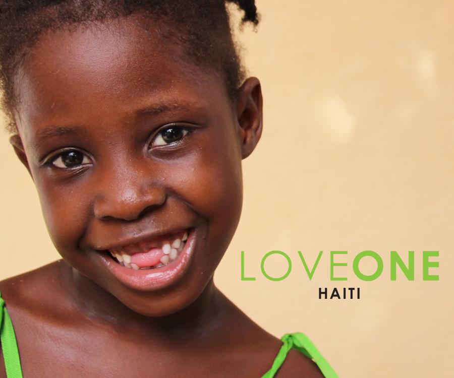 L1 haiti