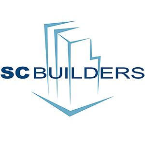 Scbi logo rgb 96dpi 300x300