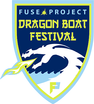Fuse Project Logo