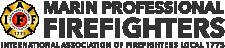I Fund a Hero Logo