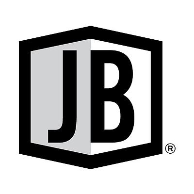 Jb bug 01