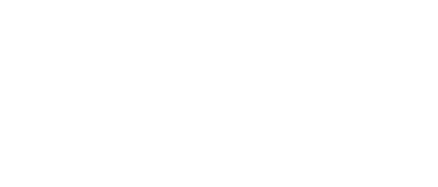 Community HousingWorks Logo