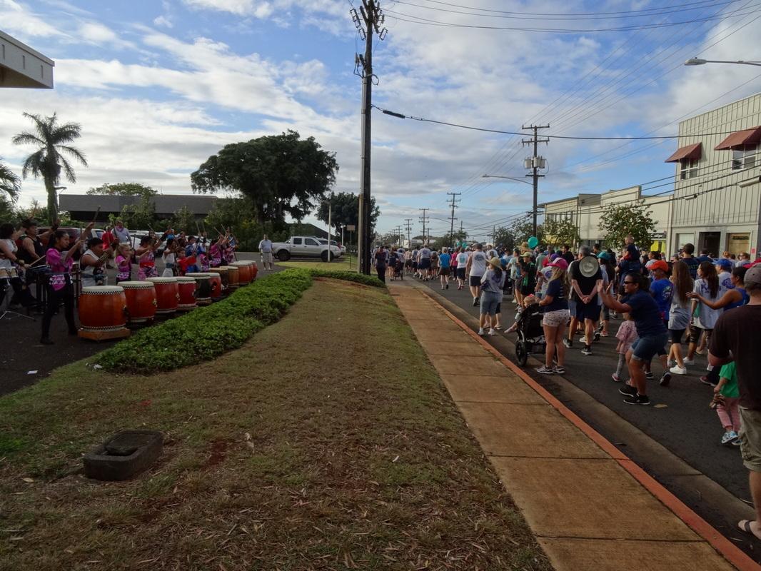 Kauai walk 2