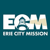 Ecm logo copy
