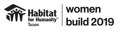 Habitat for Humanity Tucson Logo