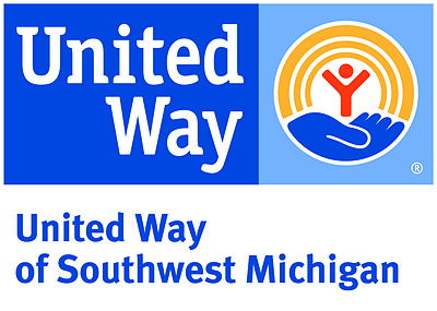 United Way of Southwest Michigan Logo