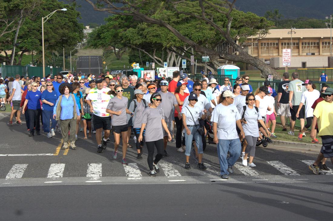 Maui c1