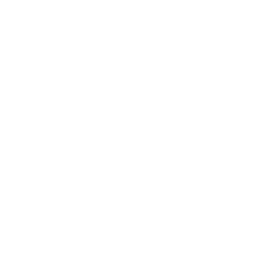 Michigan DNR PRD Logo