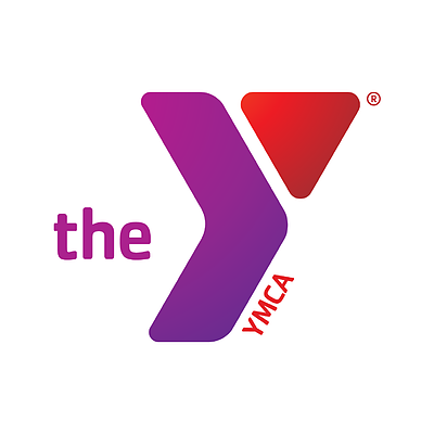 The YMCA of Metropolitan Dallas Logo