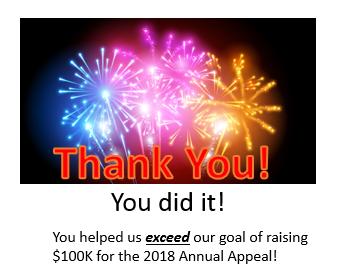 Thankyou!aagoalvers2