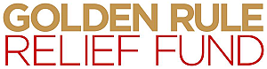 Emergency Assistance Foundation Logo
