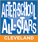 After-School All-Stars Cleveland Logo