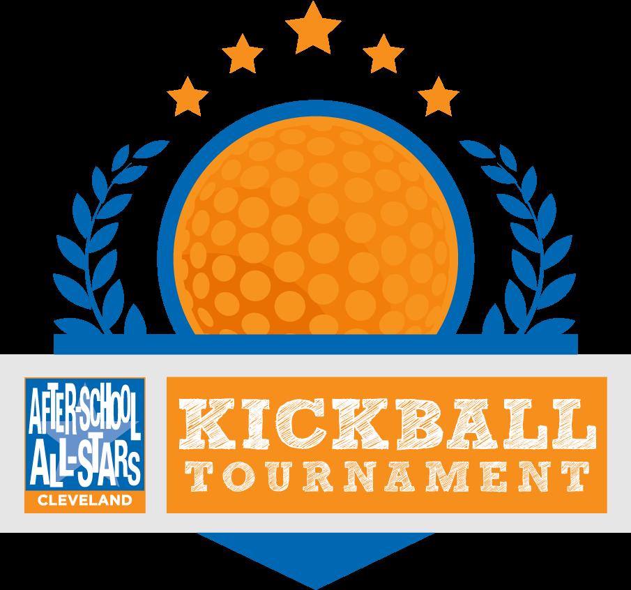 Kickball logo v1