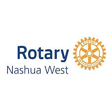Rotary west