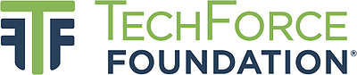 TechForce Foundation Logo