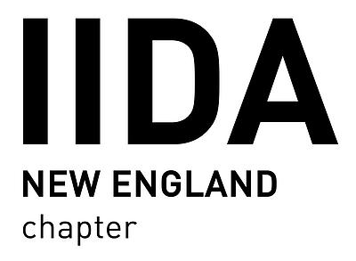 Iida ne logo small stacked