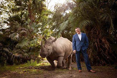 Tom rhino final