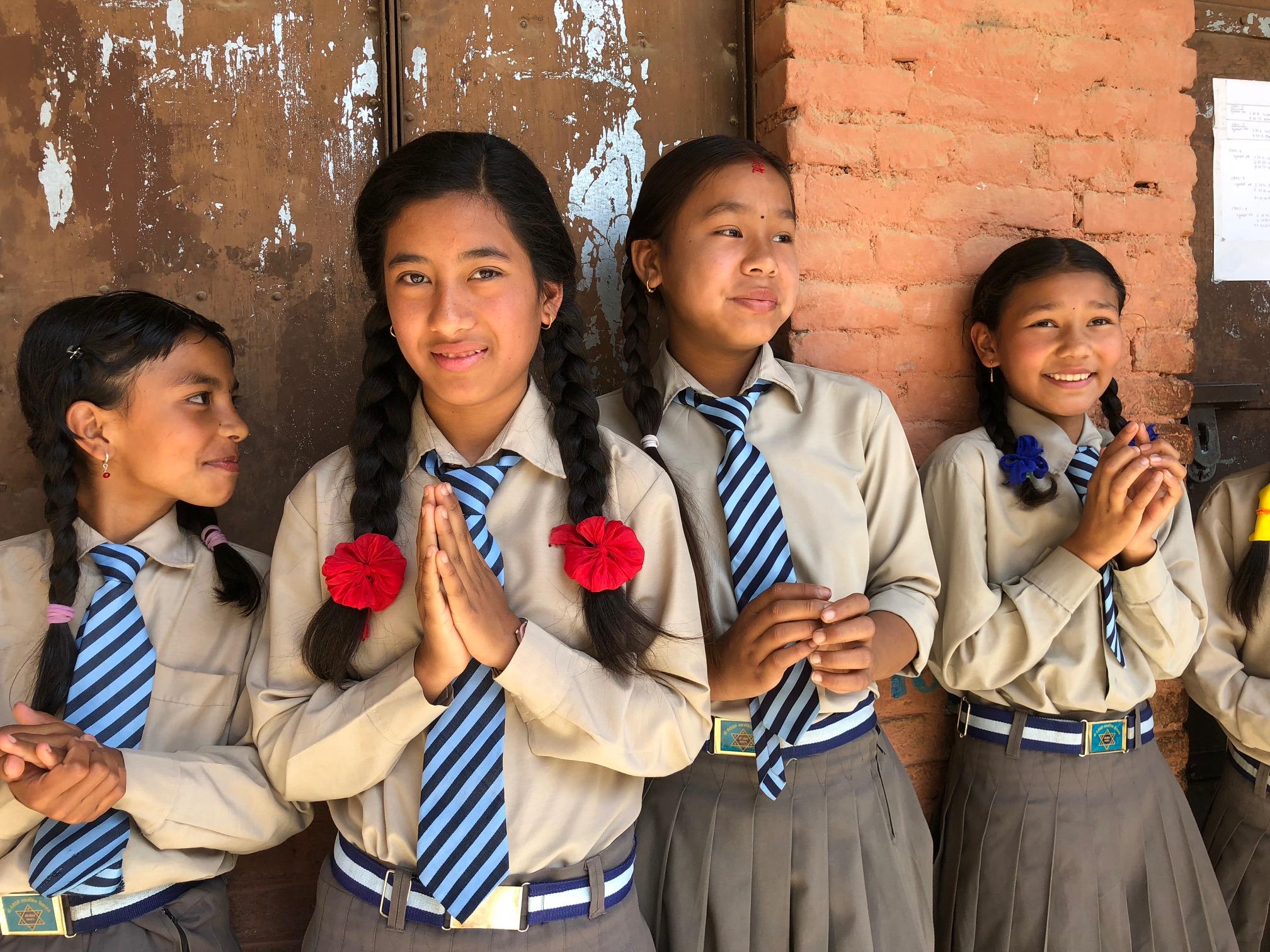 Nepallibrary1