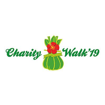 Charity walk thumbnail