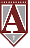 Algoma Christian School Logo