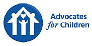 Advocates for Bartow's Children Logo