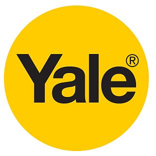 Yale circle
