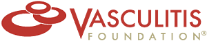 The Vasculitis Foundation Logo