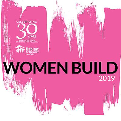 Wb 2019 logo