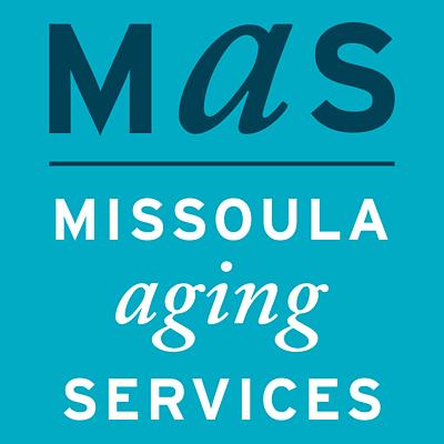 Missoula Aging Services Logo