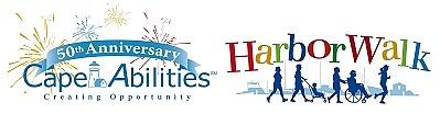 Cape Abilities Logo